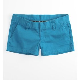 Hurley lowrider 2 colored short