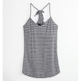 Volcom mind the stripes tank