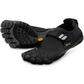 Vibram five fingers treksport - men's