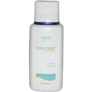 Obagi Rosaclear Gentle Cleanser, 6.7 Fluid Ounce