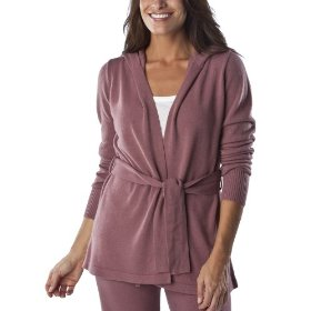 Merona® women's cashmazing cardigan sweater - beatnik berry