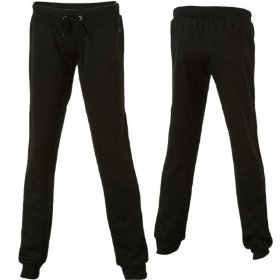 Volcom stone only hydro pant - women's