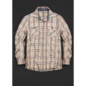 H.e. homini emerito men's shirt manel
