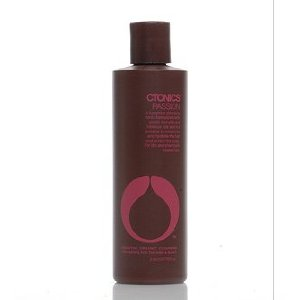 Passion shampoo 8 oz by ctonics