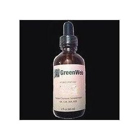 Green web homeopathic oral diet drops for dr simeons quick weight loss diet, 2 fl oz 60ml, 35-40 day
