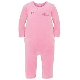 Disney my little princess coverall