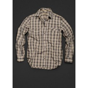 H.e. homini emerito men's shirt leo2