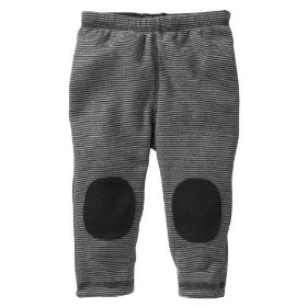Gap reversible pants