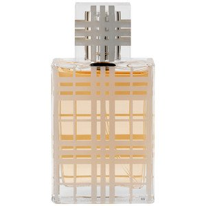Burberrys Burberry Brit By Burberrys - Eau De Parfum Spray - 3.4 fl. oz., 3.4 fl oz
