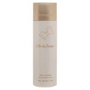 L'air du Temps by Nina Ricci for Women Face Powders