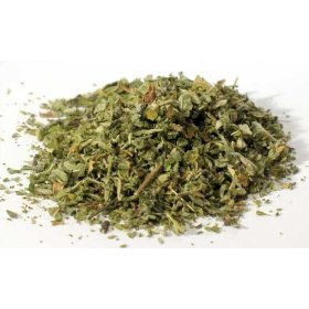 Damiana leaf 2oz