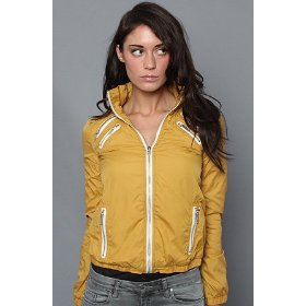Obey the pool hall jacket,light jackets for women