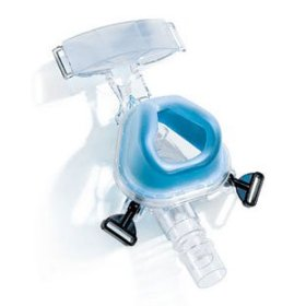 Respironics comfortgel small