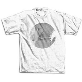 Quiksilver late payment premium organic t-shirt -