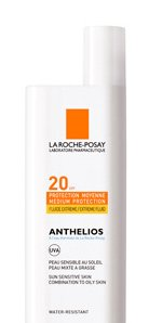 Anthelios Fluide Extreme SPF 20+