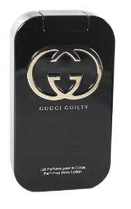 Gucci Guilty for Women Body Lotions