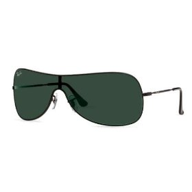 Ray ban rb 3211 sunglasses