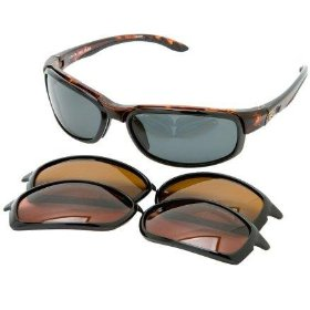 Costa del mar release polarized sunglasses - costa polycarbonate lens