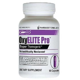 Usp labs oxyelite pro 90 capsules super thermogenic