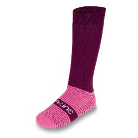 Dakine women's highback snow socks