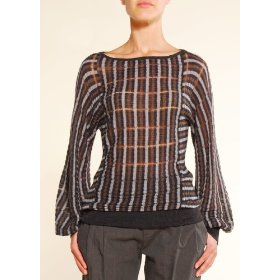 Mango women's sweater alston