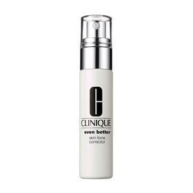 Clinique by clinique even better skin tone corrector--/1oz