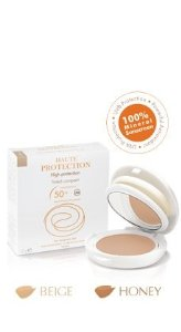 Avene High Protection Compact - Beige
