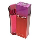 ESCADA ~ MAGNETISM ~ 2.5 OZ WOMEN PERFUME NEW IN BOX