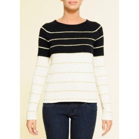 Mango women's sweater sol