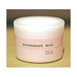 Nigelle extramove wax 1.4oz