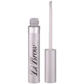 Lilash purified eyebrow stimulator (5.91ml), 0.2-fluid ounces