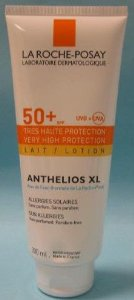 La Roche Posay Anthelios Xl SPF 50+ Lotion 300 Ml.