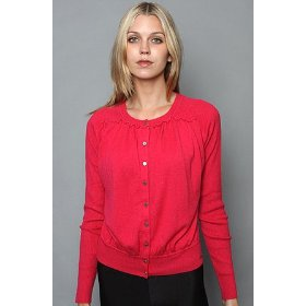 Married to the mob the audrey cardigan,sweaters for women