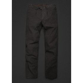 H.e. homini emerito men's pantss isbert
