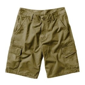 Element men's carrier shorts