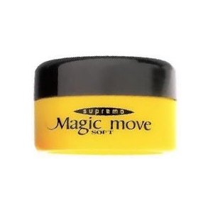 Magic move soft 4.2 oz.