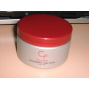 Christophe professional texturizing fiber paste - 4 oz.