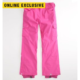 Roxy transition snow pant
