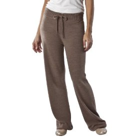 Merona® women's cashmazing pant - heather tan