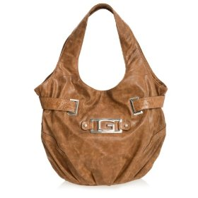 G by guess brixton hobo