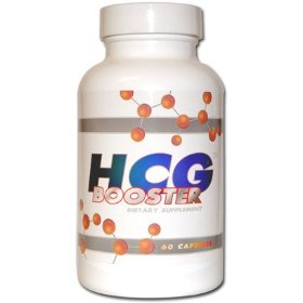 Hcg booster extreme weight loss diet pill catayst , 60 caps