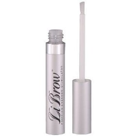 Librow ~ new 0.20 oz larger size