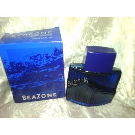 Avon sea zone after shave