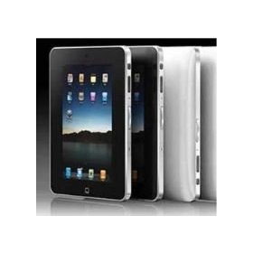 Yoshima pc tablet android 1.9
