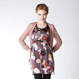 Fossil lucy dress