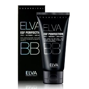 Elva egf perfection bb cream 50g