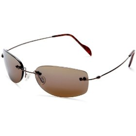 Maui jim hawaii  sunglasses