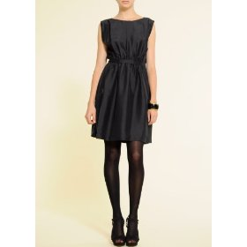 Mango women's dress moet