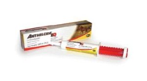 Anthelcide Eq Dewormer Paste