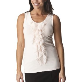 Merona® collection women's marissa top - pink